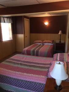 The Wheelhouse Inn - Hotel - Pine Hill