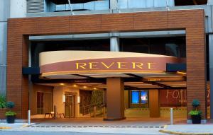 Revere Hotel Boston Common (40 of 83)