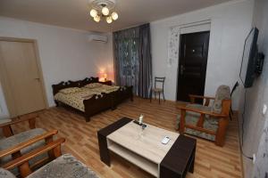 Гостевой дом Баско, Кутаиси