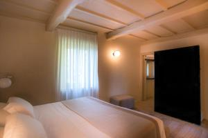 Romantik Hotel Le Silve di Armenzano (23 of 96)