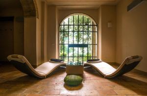 Romantik Hotel Le Silve di Armenzano (3 of 96)