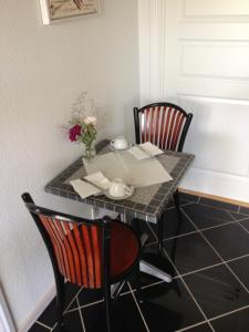 Bed & breakfast Ø.Vedsted, 6760 Ribe