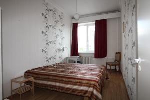 Tallinn Center Apartment - Gonsiori street, Апартаменты  Таллин - big - 2