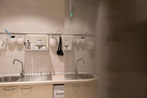Via Roma 7, Appartamenti  Salerno - big - 3
