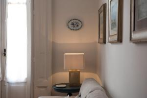 Via Roma 7, Appartamenti  Salerno - big - 10
