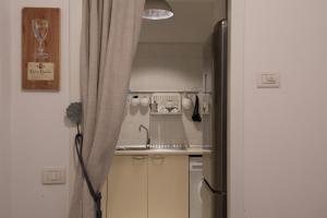 Via Roma 7, Appartamenti  Salerno - big - 19