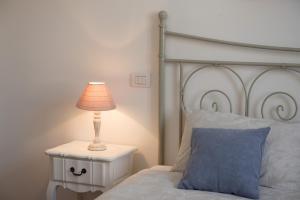 Via Roma 7, Appartamenti  Salerno - big - 20