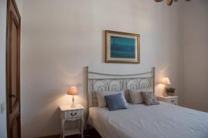 Via Roma 7, Appartamenti  Salerno - big - 23