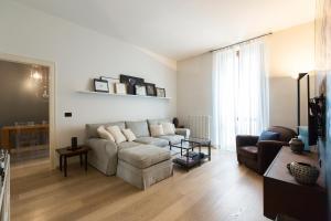 Porta Romana modern flat, Apartmány  Miláno - big - 2