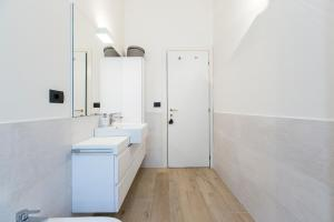 Porta Romana modern flat, Apartmány  Miláno - big - 3