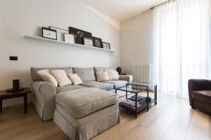 Porta Romana modern flat, Apartmány  Miláno - big - 4