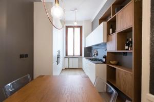 Porta Romana modern flat, Apartmány  Miláno - big - 5