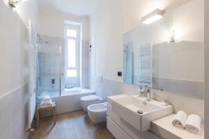Porta Romana modern flat, Apartmány  Miláno - big - 6