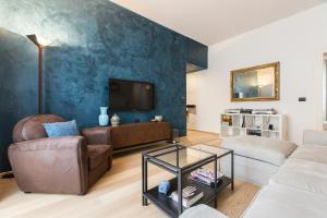 Porta Romana modern flat, Apartmány  Miláno - big - 7