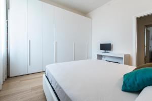 Porta Romana modern flat, Apartmány  Miláno - big - 8