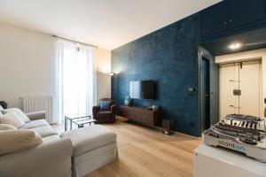 Porta Romana modern flat, Apartmány  Miláno - big - 9