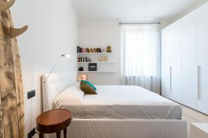 Porta Romana modern flat, Apartmány  Miláno - big - 10