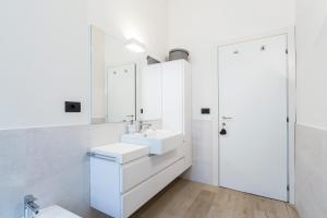 Porta Romana modern flat, Apartmány  Miláno - big - 11