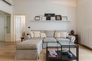 Porta Romana modern flat, Apartmány  Miláno - big - 13