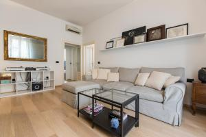 Porta Romana modern flat, Apartmány  Miláno - big - 1