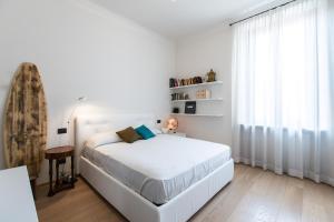 Porta Romana modern flat, Apartmány  Miláno - big - 16