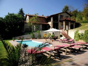 Bastia 3
