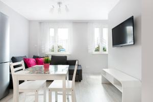 MS Apartments Nautikka II