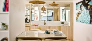 Nobu Hotel Ibiza Bay (11 of 64)