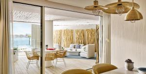 Nobu Hotel Ibiza Bay (30 of 64)