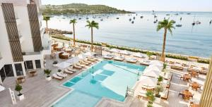 Nobu Hotel Ibiza Bay (6 of 63)