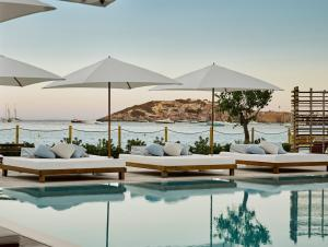 Nobu Hotel Ibiza Bay (40 of 63)