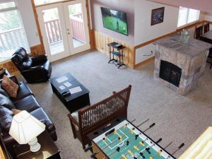 obrázek - 3203 Mountain Villa Condo
