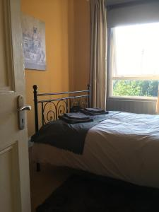 Meadowbank Apartments, Appartamenti  Edimburgo - big - 2