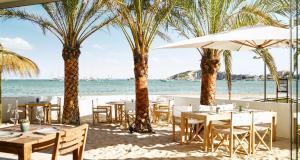 Nobu Hotel Ibiza Bay (39 of 64)