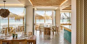 Nobu Hotel Ibiza Bay (7 of 63)