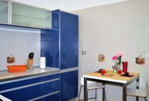 House Orione - AbcAlberghi.com