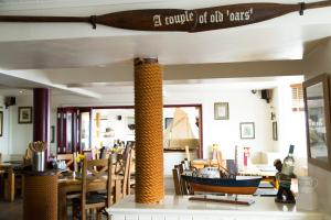 The Cricket Inn (14 of 32)
