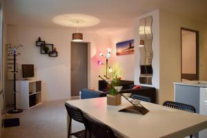 Air Rental Maison 3 chambres a Alco