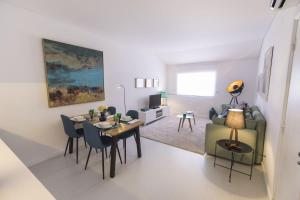 Olive Apartment in Principe Real