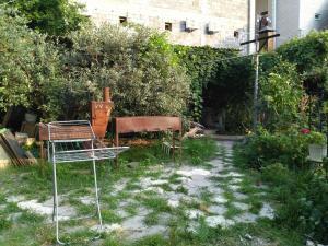 Guest House on Pobedy 268 - Mamedova Shchel'