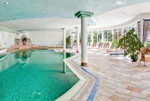 Grän Hotels