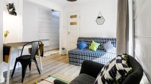 Rent like home - Kasprusie - Zakopane