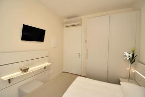 Hotel Astoria, Hotely  Caorle - big - 55