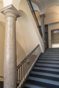Palais Saleya (26 of 47)