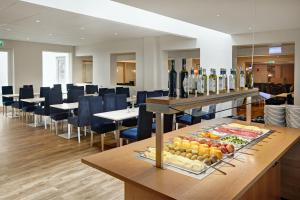 Hotel Klettur (3 of 41)