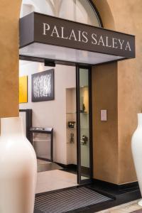 Palais Saleya (4 of 47)