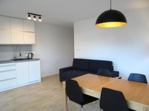 Apartament NStar