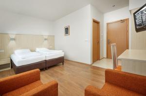 Hotel Klettur (29 of 41)