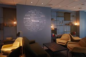 Hotel Klettur (5 of 41)
