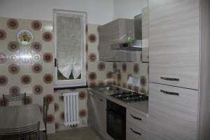Bucaneve - AbcAlberghi.com